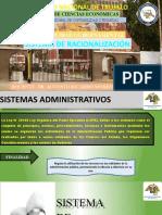 SISTEMA DE RACIONALIZACIÓN GRUPO N°02 (1)