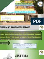 SISTEMA DE RACIONALIZACIÓN GRUPO N°2 (1)