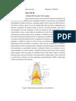 Estudo Parte I & II (Siderurgia 2)