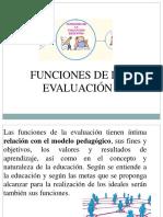 FUNCIONES DE LA EVALUACION (1)_compressed