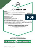 K-OTHRINE 2P_BULA
