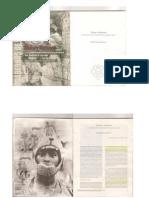 Etnias y Naciones. La construcción civilizatoria en America Latina. Miguel Alberto Bartolomé