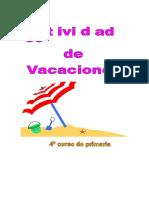 cuaderno-vacaciones
