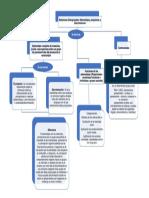 Relaciones Intergrupales Estereotipos prejuicioso y discriminacion PSICOLOGIA SOCIAL
