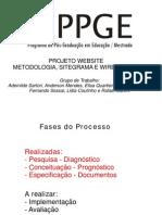 SitePPGETotal02