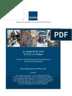 LIBRO_cooperacion_civilymilitar
