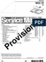 Philips_Tv_Chassis_Mg2.1E_Service_Manual