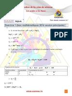 Correction-de-la-série-de-révision-sur-les-acides-et-les-bases