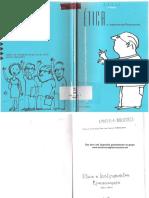 Ética e Instrumentos Processuais