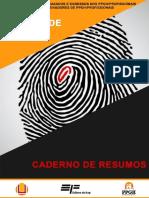 Caderno_de_Resumos_Encontro_Nacional_PPGH_Profissionais_FURG_2020
