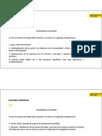M1-A7 - Módulo Legislación laboral, Derechos y deberes del conductor A3S v20.1 (2)-2