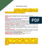 cerinte seminar stiintific - 2020