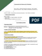 CM1_Sciences_de_l_E_ducation