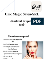 Unic-Magic-Salon-SRL (1)