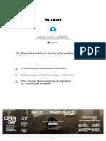 wuolah-free-08_CantidaddeMovimiento_Viscosidad