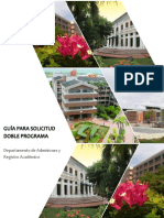 GUIA SOLICITUD DOBLE PROGRAMA