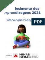 Orientacao_26266813_Intervencao_Pedagogica_2021