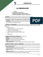 LENGUAJE.pdf  1111