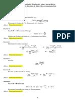 exercices_corriges_limites_continuite_derivabilite