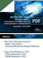 Gigabyte Ga-945gcm-s2l - Rev 1 0 | Computer Networking | Computer