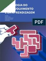 MD_Psicologia Do Desenvolvimento e Da Aprendizagem.pdf Cap 03
