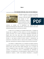Catedra Libro