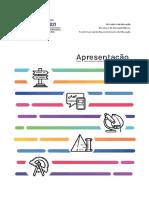 Guia Pnld 2021 - PDF