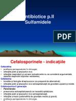 Antibiotice_2
