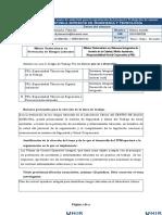 formulario_propuesta
