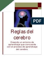 Reglas del Cerebro (1)