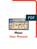 Moov-200-300-Device-Manual-EN