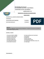 LAB-3-ELECTRONICOS-2..