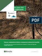 Rivulis_Accesorios-para-Aspersores_Espanol_Latinoamerica_20200114_Web