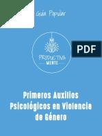 55_Guía_popular_primeros_auxilios