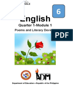 English6_Q1_Mod1_Poems_and_Literary_devices_version3
