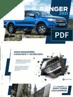 ford-ranger-2021-catalogo-descargable