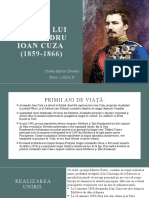 Domnia-lui-Cuza1859-1866