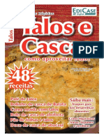 Receitas Sem Segredos - Ed. 169 - 15.01.2021