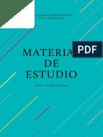 ESTUDIO (1)