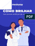 ee35d0bc_como_brilhar_nas_provas_praticas_de_residencia_medica