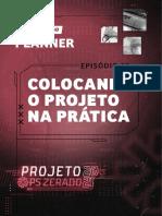 [PSZ] Projeto PS Zerado 2021 - Planner