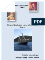 A importância das lutas liberais nos Açores.docx
