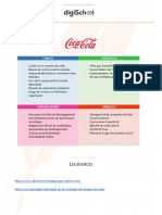 2fd1b6bdfbc178c3ed741db233282ecb Analyse Swot Coca Cola