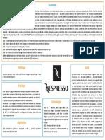 261cb5a67d4d56b73a649a2b74b43dac-market-pestel-nespresso