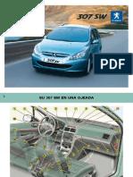Peugeot-307_2004_ES_ES_9933dc6ae8