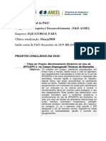 Projetos-de-PD-PARÁ