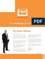 easyGroup_Brand_Manual