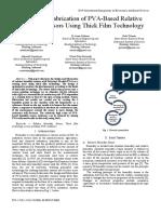 ISESD2019_paper_95