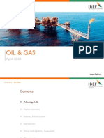Oil_and_Gas_sector2010