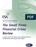 financial_crime_report